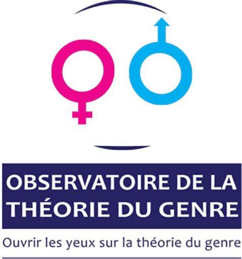 Recherche: desirer dans les dissertations de philosophie